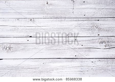 Wood Background Texture. Background of light wooden planks