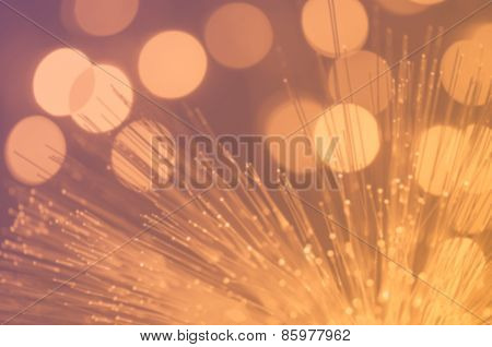blurred light background or wallpaper