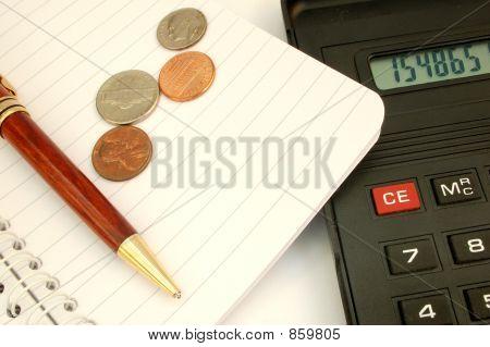 Finance #3