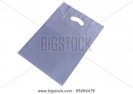 Plastric Bag