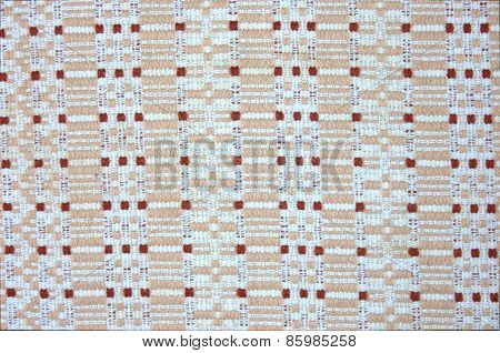 Light Brown Textile Texture