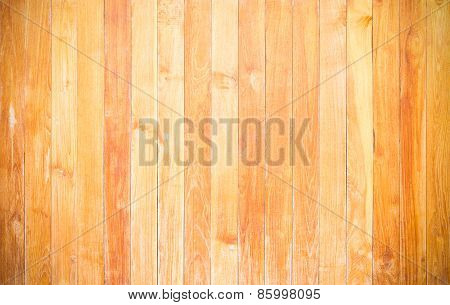 high resolution vintage brown wood texture background