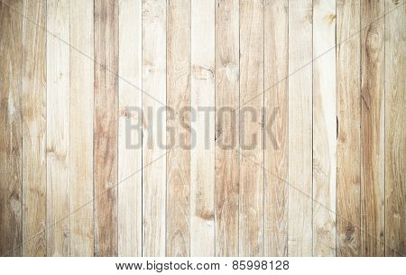 High Resolution vintage White Wood Texture Background
