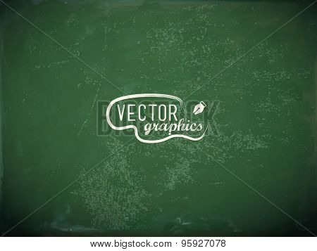vector texture template for Back to school background,