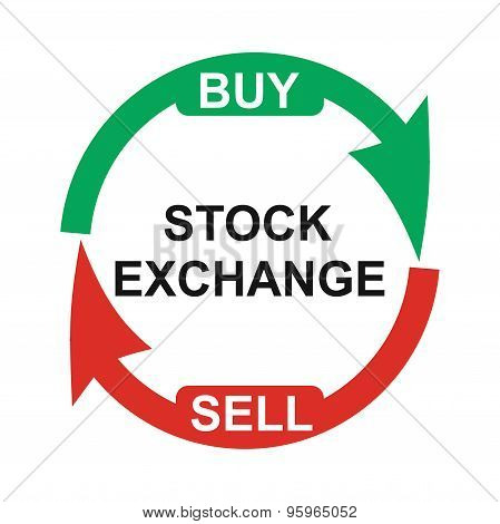 Stock Exchange Charts