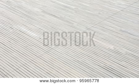 Wood Panel Texture and Background