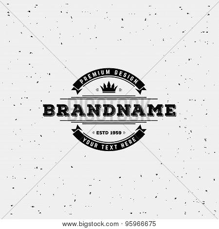 Brandnamegr