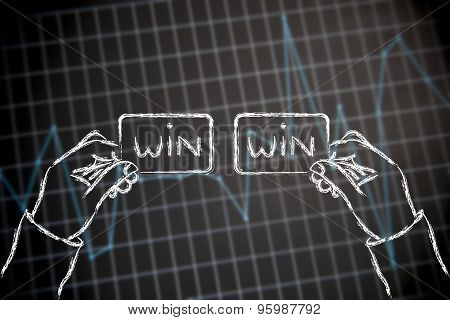 Concept Of Win Win Solutions