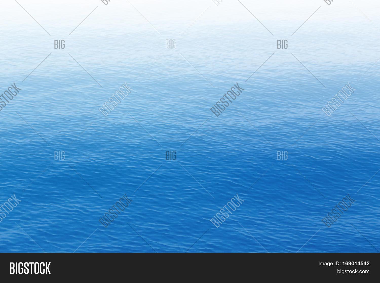 1366x768 blue sea surface - photo #47