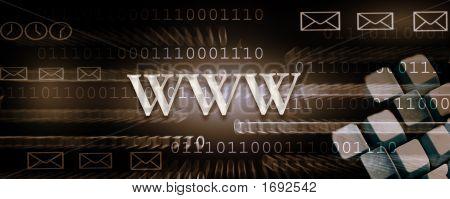 Internet Header