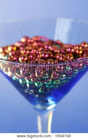 Titanium Navel Rings