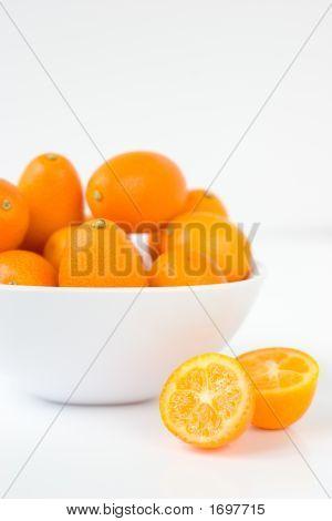 Kumquats_2