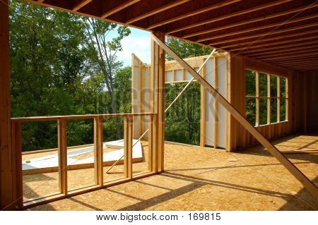 Construction Framing