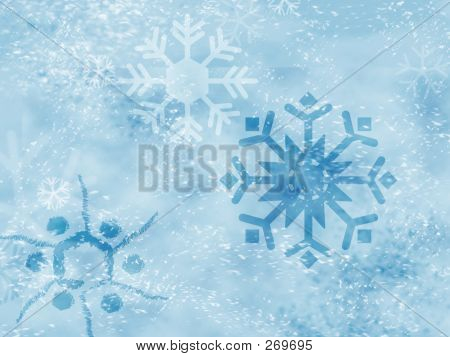 Snow_flakes_bg01