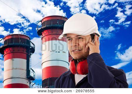 Administrador del sitio