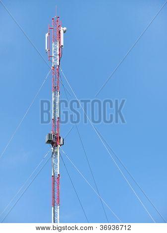 Community Antenna