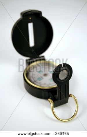 Compass 444