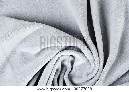 Fabric Velour