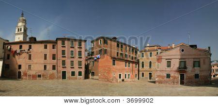 Venice Homes