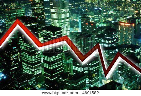 Real Estate Crisis