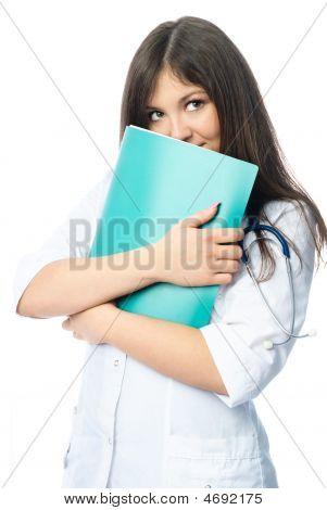 Dreamy Doctor