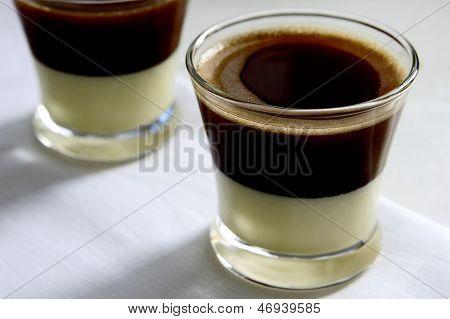 Coffee Bon-Bon