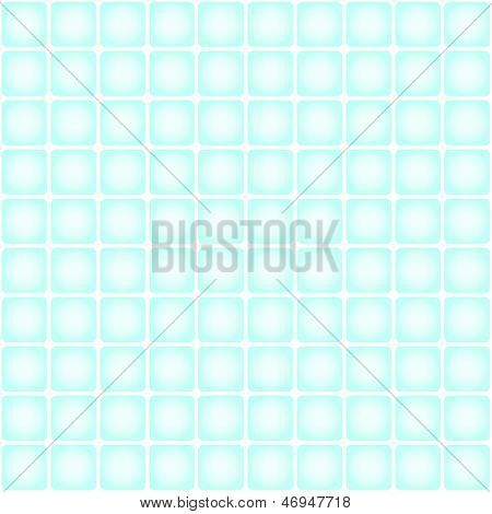 Ceramic Tile Seamless Pattern Gradient.eps