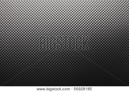 Plasticl Grid Gradient Background