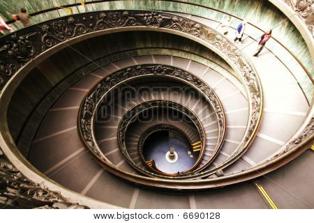 Spiral