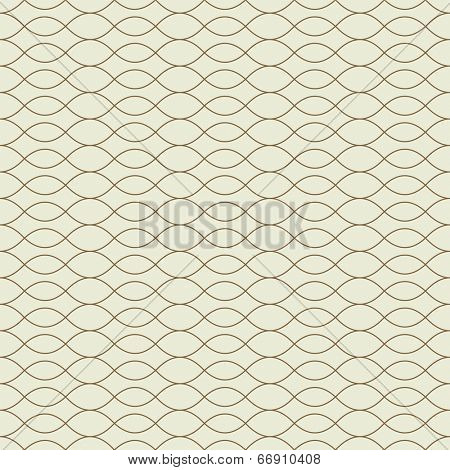 Seamless wallpaper pattern background illustration
