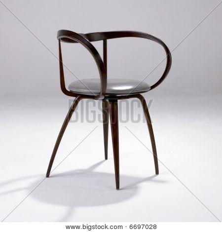 Modern Style Chair