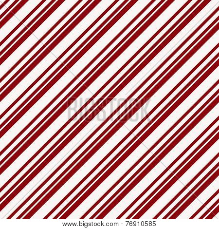 Seamless Pattern With Diagonal Stripes. Vector Background.
