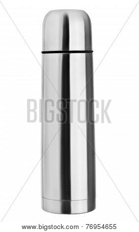 Thermo Flask