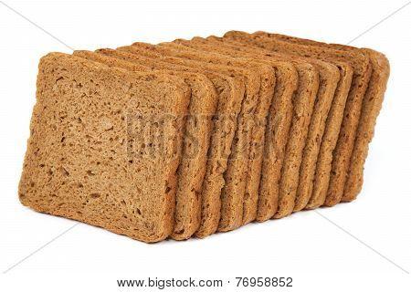 Toast Rye Bread