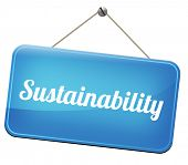 pic of sustainable development  - sustainability - JPG