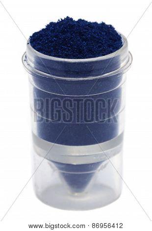 Textile Color Powder