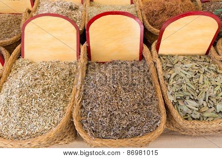 herbal teas and infusions natural health medicine in traditional culture