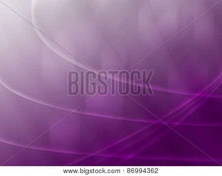 Abstract Background Lines Apple Green