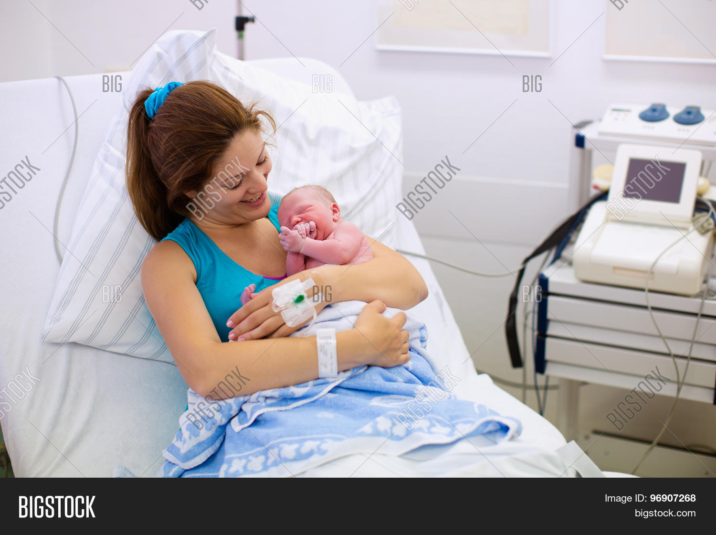 Фото беременных в перинатальном центре