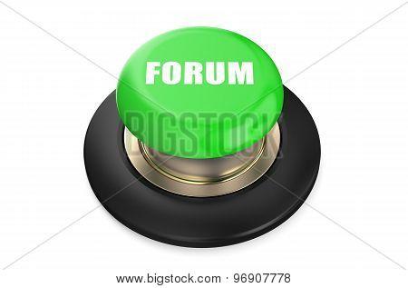 Forum Green Button
