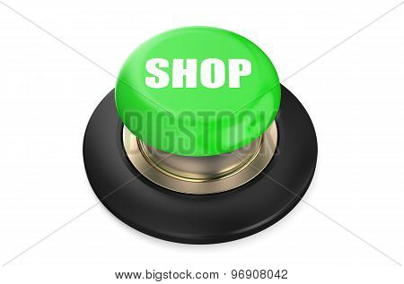 Shop Green Button