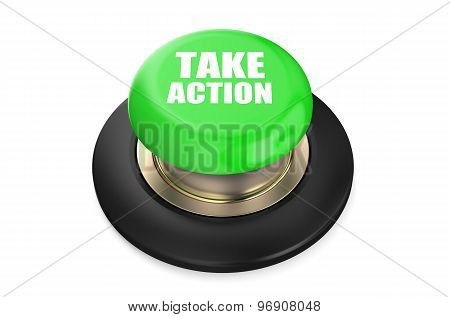 Take Action Red Button