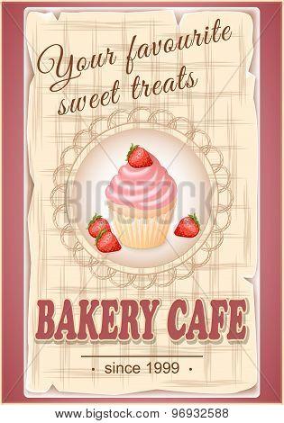Banner Bakery Cafe