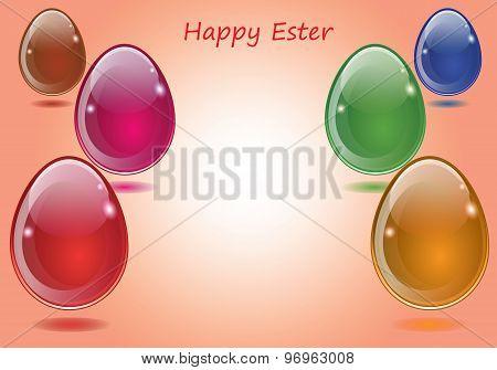 Happy Ester