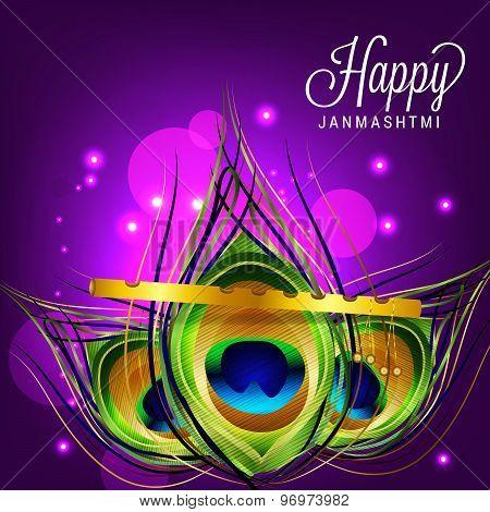 Happy Janmasthmi