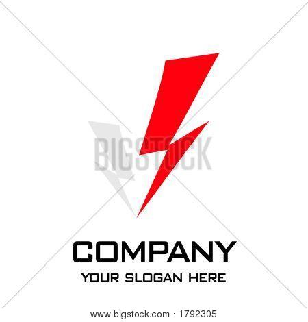Logo_126