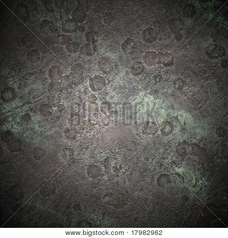 An image of a nice stone texture background