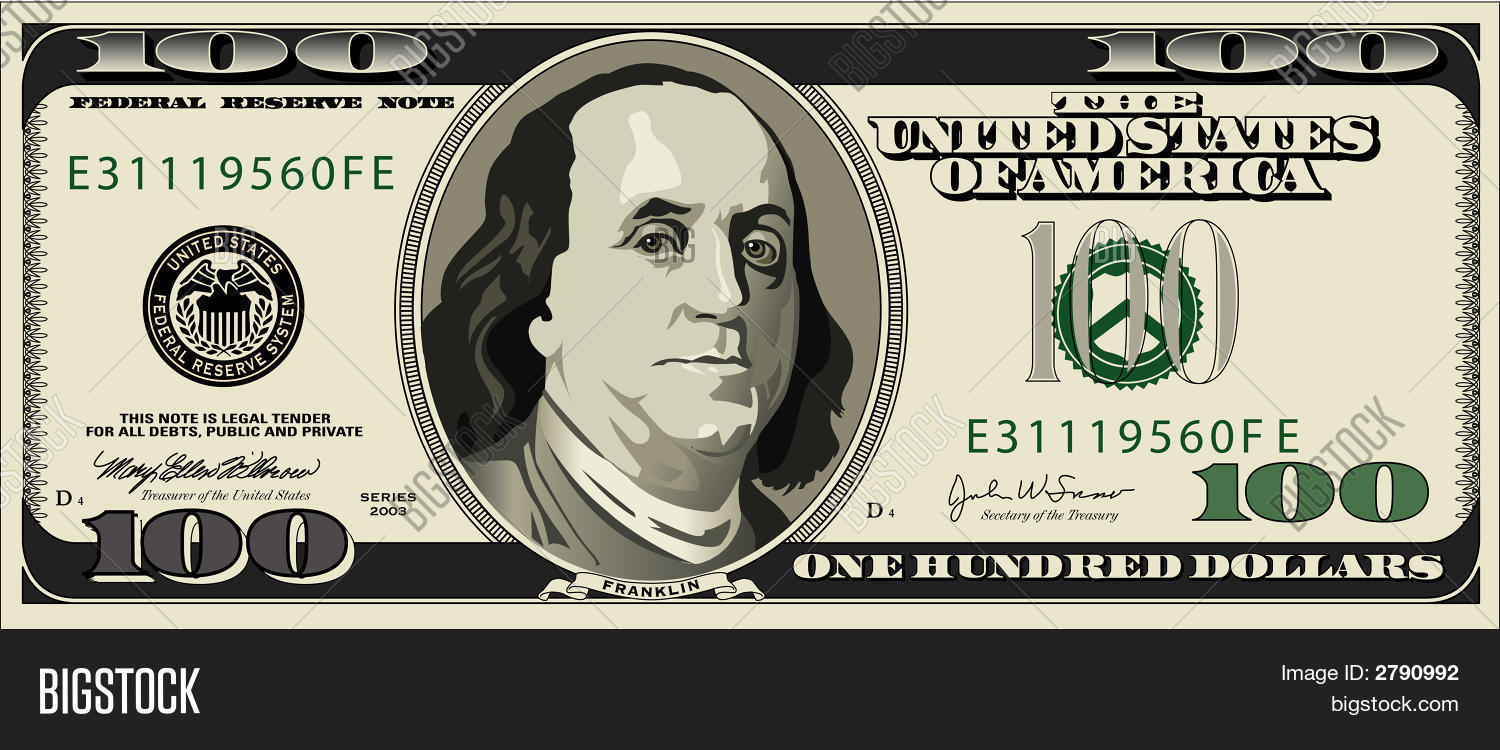 See a rich collection of stock images vectors or photos for 5 dollar bill you can buy on Shutterstock Explore quality images photos art amp more