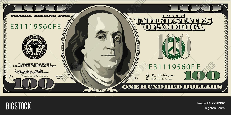 5 Dollar Bill Stock Images RoyaltyFree Images amp Vectors