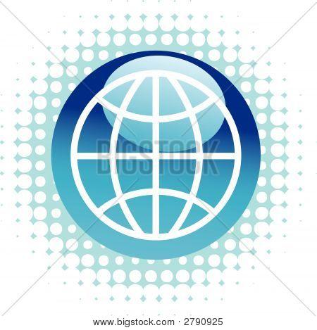 Globe-081282